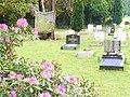 Bagh-e Zehra Cemetery - geograph.org.uk - 820701.jpg