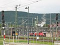 Bahnbetriebswerke Saalfeld (Saalfeld railway depot) - geo.hlipp.de - 14295.jpg