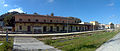 Bahnhof Castelvetrano Gleisseite.jpg