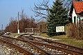 Bahnhof Trumau AB.JPG