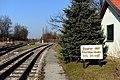 Bahnhof Trumau Tafel AB.JPG