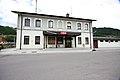Bahnhof schladming 1718 13-06-10.JPG
