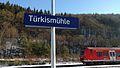 Bahnhofsschild türkismühle 170122.jpg