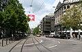 Bahnhofstrasse ZH6.jpg