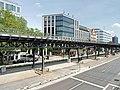 Bahnviadukt der Linie U3 am Johannisbollwerk (1).jpg