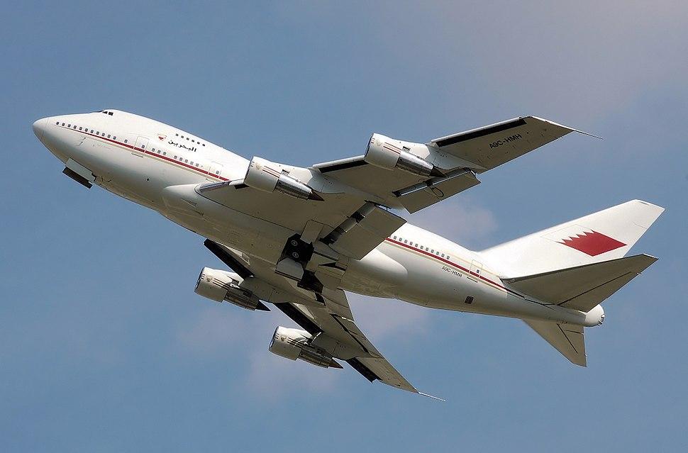 Bahrain.royal.flight.b747sp-21.a9c-hmh.arp