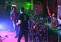 Bahrain Battle of the Bands 121130-N-PF210-245.jpg