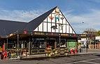 Bailie's Bar, St Albans, Christchurch, New Zealand.jpg