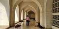 Baitul Mukarram Mosque Architecture (4).png