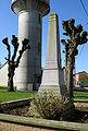 Baizieux monument-aux-morts 1.jpg