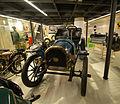 Baker Electric W Runabout at Verkehrsmuseum Dresden 4.jpg