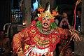 Bali-Danse 0717a.jpg