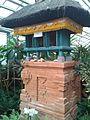 Balinesicher Garten (14861172447).jpg