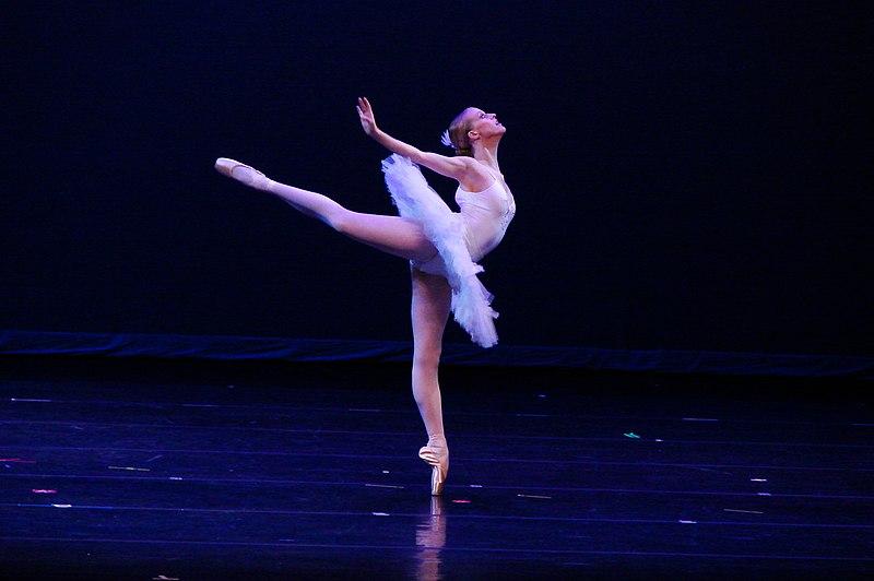 File:Ballet-Ballerina-1853.jpg