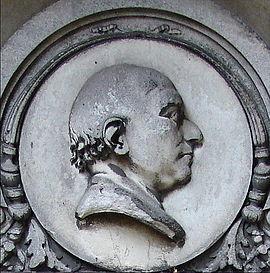 Balthasar Münter