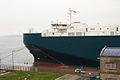 Baltic Breeze, el barco que mandó a pique al Mar de Marín.jpg