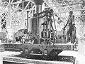 Baltimore & Ohio Grasshopper locomotive, 1832 (Howden, Boys' Book of Locomotives, 1907).jpg