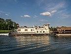 Bamberg Kanal Schubschiff Muflon-5 17RM0006.jpg