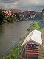 Bamberg Sandkerwa-20080824-RM-113127.jpg