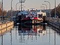 Bamberg Schleuse Schiff Paul 161799-PSD.jpg
