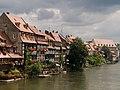 Bamberg klein Venedig-20080824-RM-113159.jpg