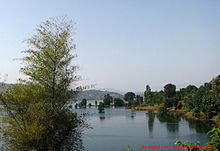 Bamnoli backwaters3.jpg