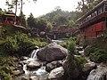 Ban Jhakri Falls - Sikkim - Wikipedia (3).jpg