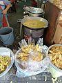Bananas in Thailand P1110103.JPG