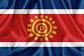 Bandeira de Angola (Original) 8.png