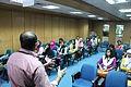 Bangla Wikipedia 10 year Founding Anniversary Conference 2015 (159).JPG