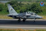 Bangladesh Air Force YAK-130 (6).png