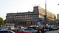 BankGospKrakowego-Wwa Beax.jpg