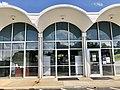 Bank of Alexandria Building, Main Street, Alexandria, KY (50226463688).jpg