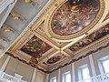 Banqueting House, London interior 12.jpg