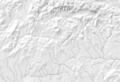 Banská Bystrica Region - background map gery.png