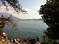 Bar, Montenegro - panoramio (3).jpg