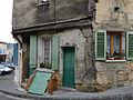 Bar-le-Duc-10-12 place de la Couronne (6).jpg