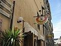 Bar Reale - Genova - panoramio (1).jpg