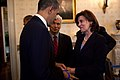 Barack Obama and Vicki Kennedy.jpg