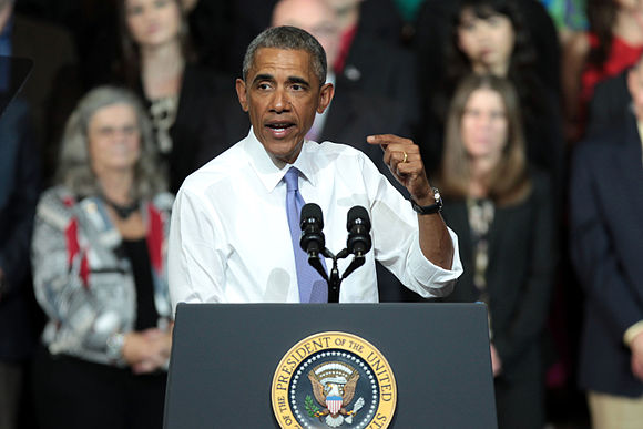 Barack Obama by Gage Skidmore 2.jpg