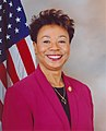 Barbara Lee Official portrait 107th Congress.jpg