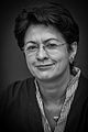 Barbara Lochbihler par Claude Truong-Ngoc novembre 2014.jpg