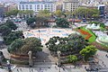 Barcelona (Spanien) 1.jpg