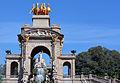 Barcelona 2015 10 10 0442 (23152487141).jpg