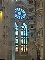Barcelona Sagrada Familia interior 05.jpg