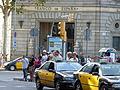 Barcelona Street Life (7852455944).jpg