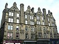 Barclay Place tenements - geograph.org.uk - 1419509.jpg