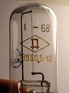Iron–hydrogen alloy