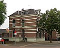 Barneveld Raadhuisplein 56.jpg