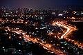 Barquisimeto de Noche.jpg
